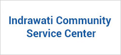 Indrawati community Service Center