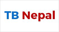 TB Nepal